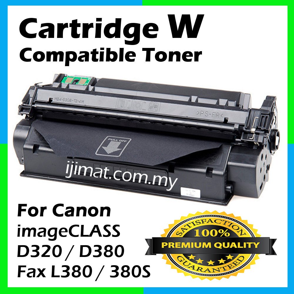 CANON D380 WINDOWS 8 X64 TREIBER