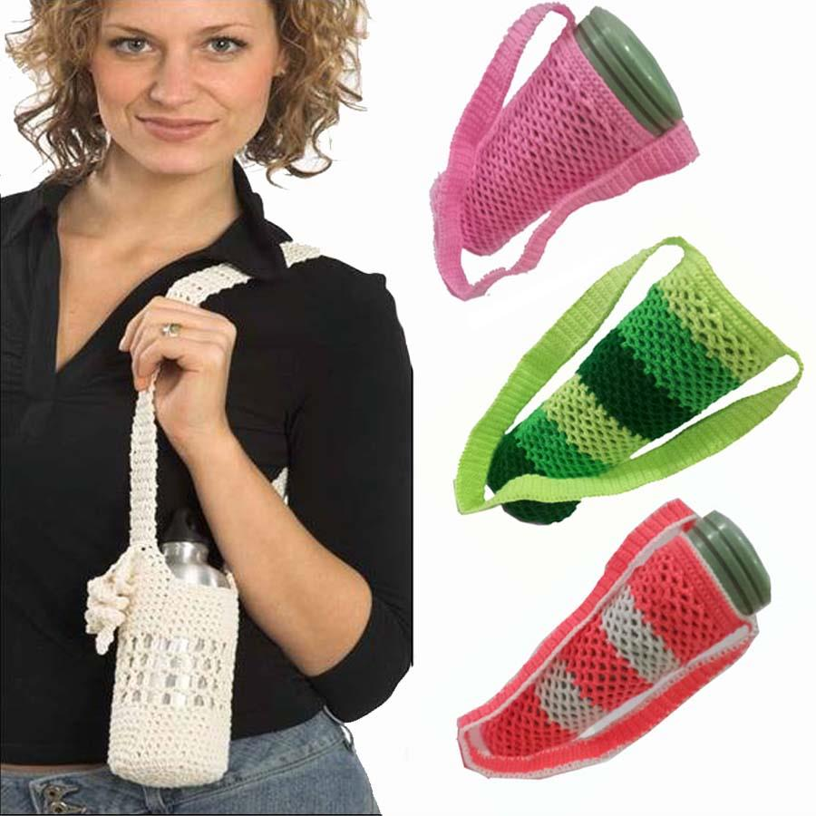 Crochet patterns for water bottle hol end 192018 515 pm crochet patterns for water bottle holders bankloansurffo Choice Image