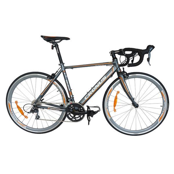 Windsor leeds road bike