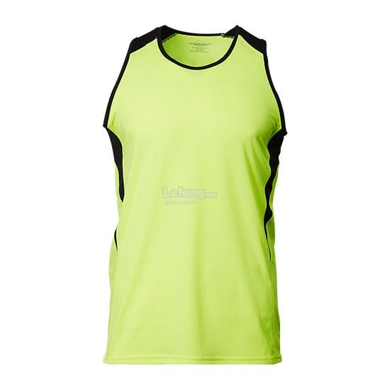 Crossrunner Flex Running Vest Tee CRV1600 (Ladies)