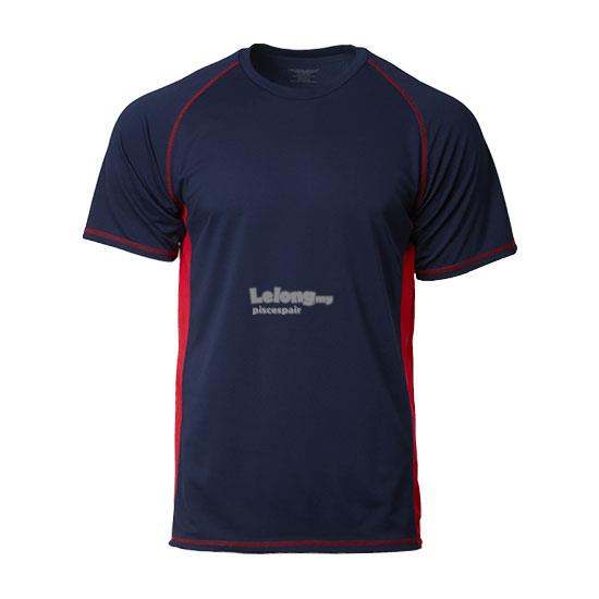 Crossrunner Storm Tee CRR1100 (Men)