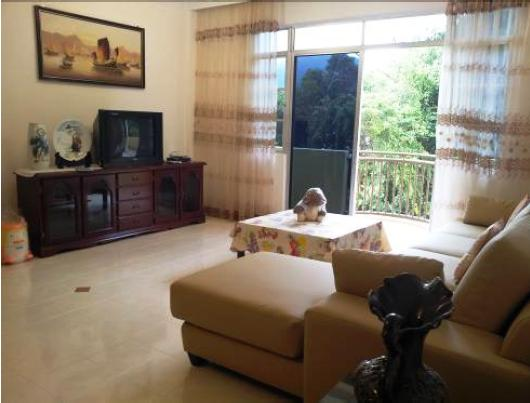 Crown Imperial Court Apartment for sale, Cameron Highland, Brinchang,