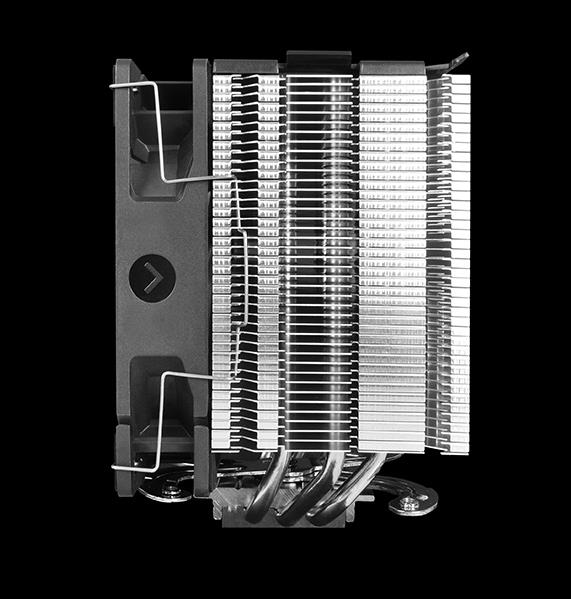 Cryorig H7 Mid Tower Cpu Air Coo End 7 16 2019 2 55 Pm