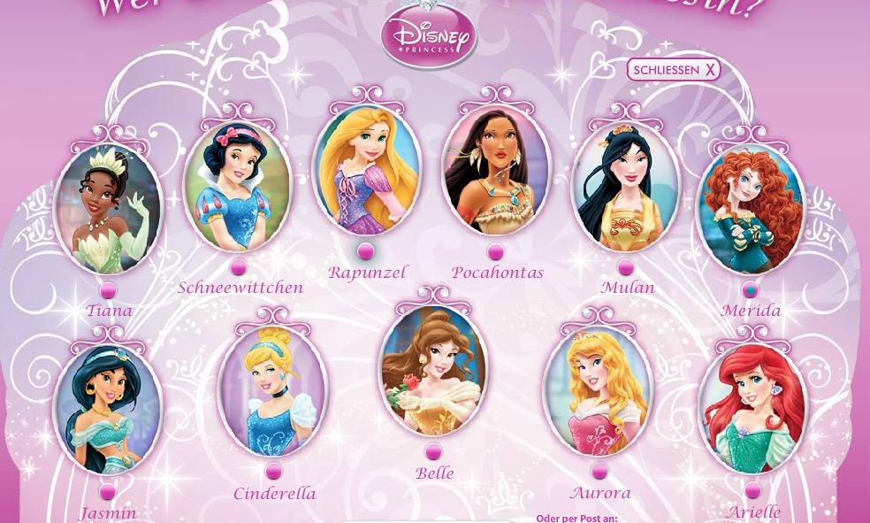 Crystal Disney Princess Figurine. Snow White / Cake Topper. 7 in 1