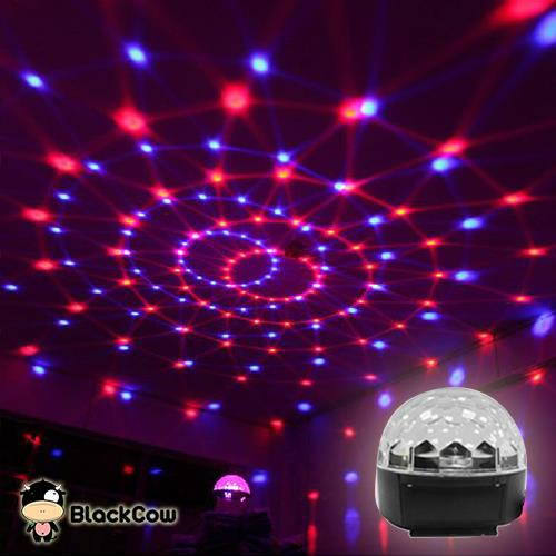 crystal rotating disco ball light end 10 22 2016 10 53 pm