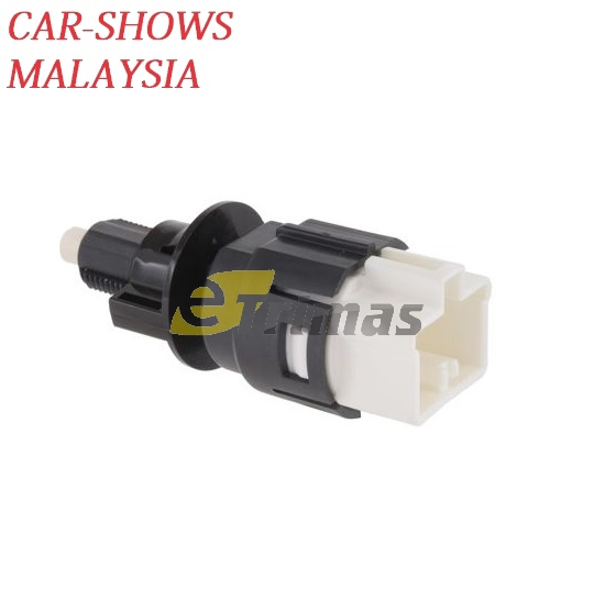 CS-BS-Myvi Perodua Myvi Toyota Vios Brake Stop Light Switch