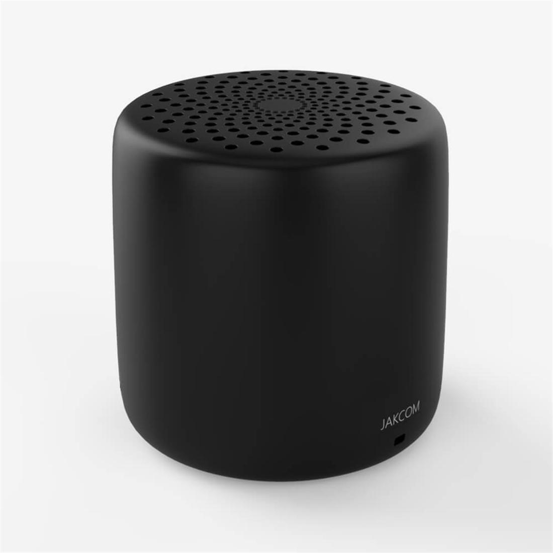 CS2 Portable Wireless Bluetooth Speaker with Remote Control