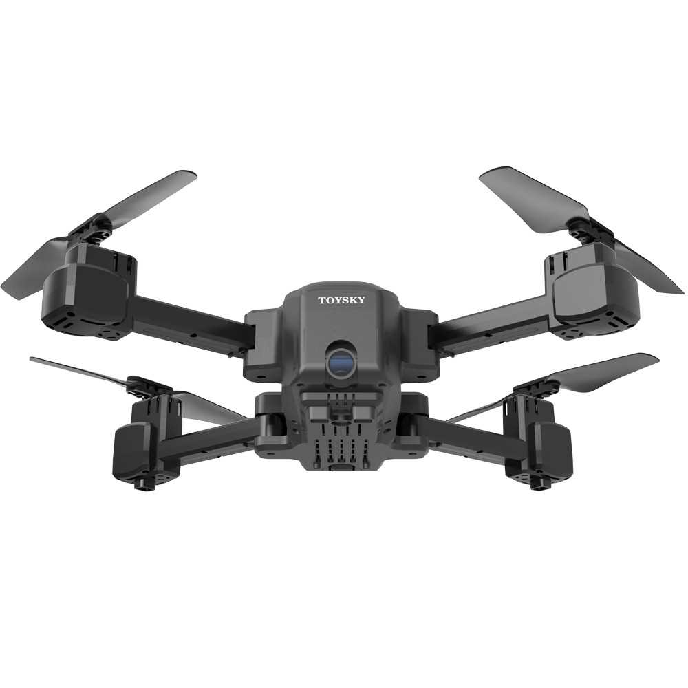 CSJ S176 GPS-PRO RC Drone with Camera 5G WIFI 4K Drone Dual Camera RC Drone GP