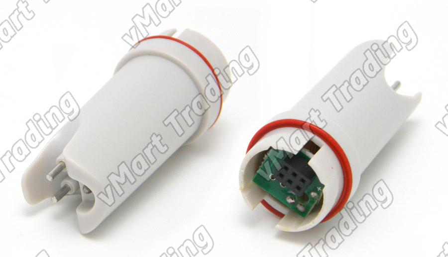 CT-3080E Replacement Salinity Electrode with Temperature Sensor