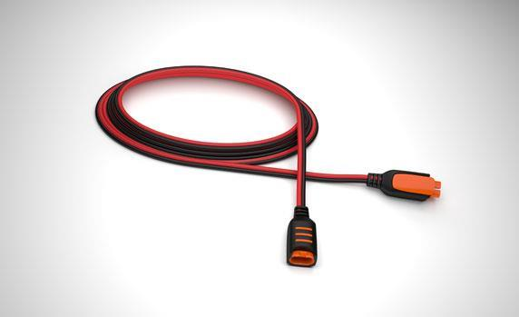 CTEK Comfort Connect Extension Cable 2.5 Meter