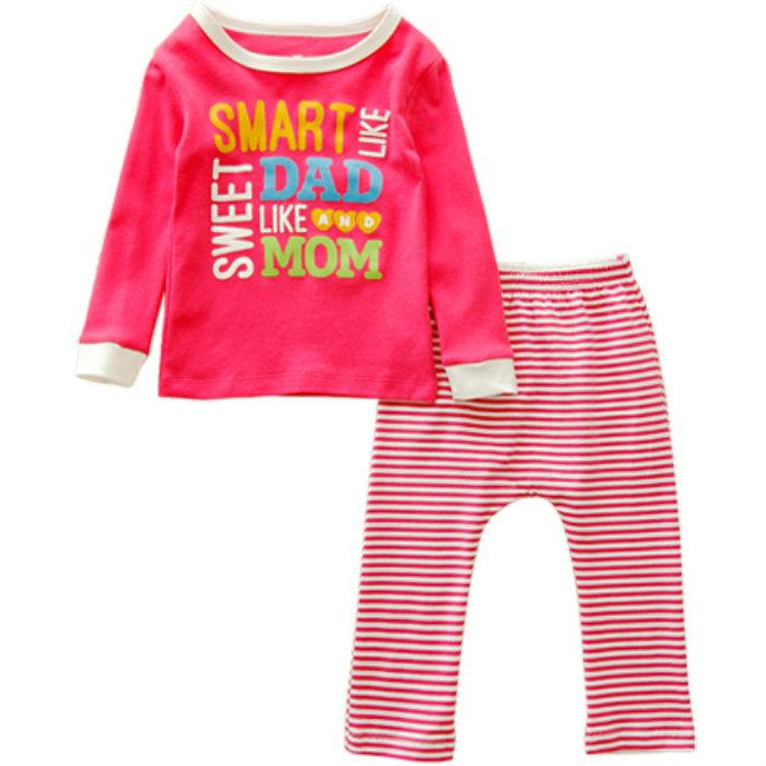 f959337a68ac Cuddle Me Baby Rose Long Sleeve Pyja (end 3 18 2020 5 15 PM)