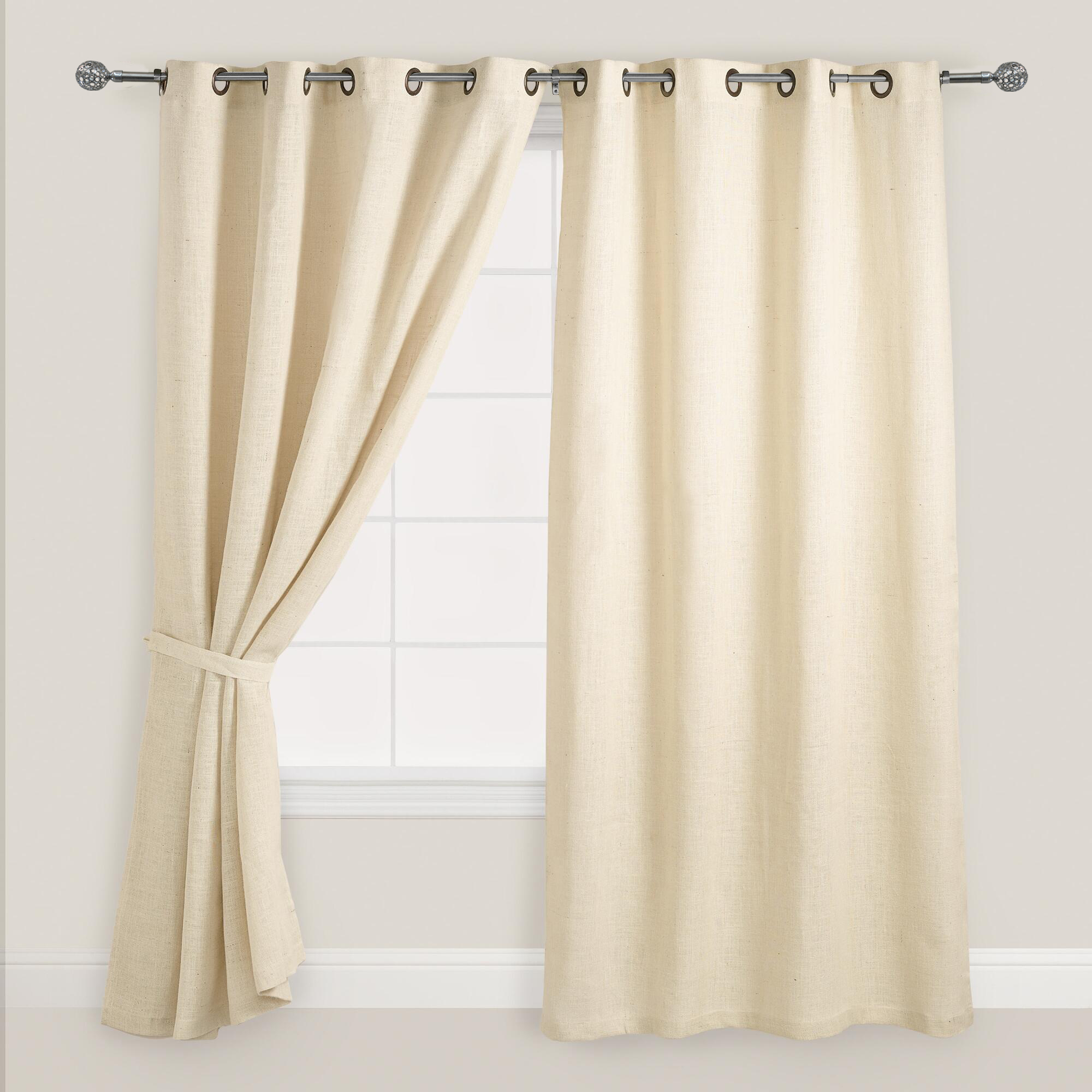 curtains shower window cafe interior decor bronze beautiful inch rods rod with kohls ideas curtain cur