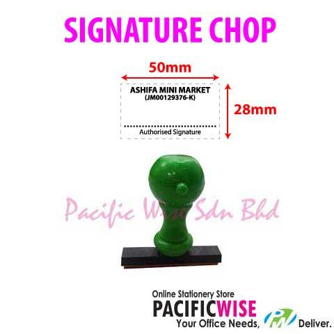 available custom made rubber stamp end 10 28 2018 9 15 am