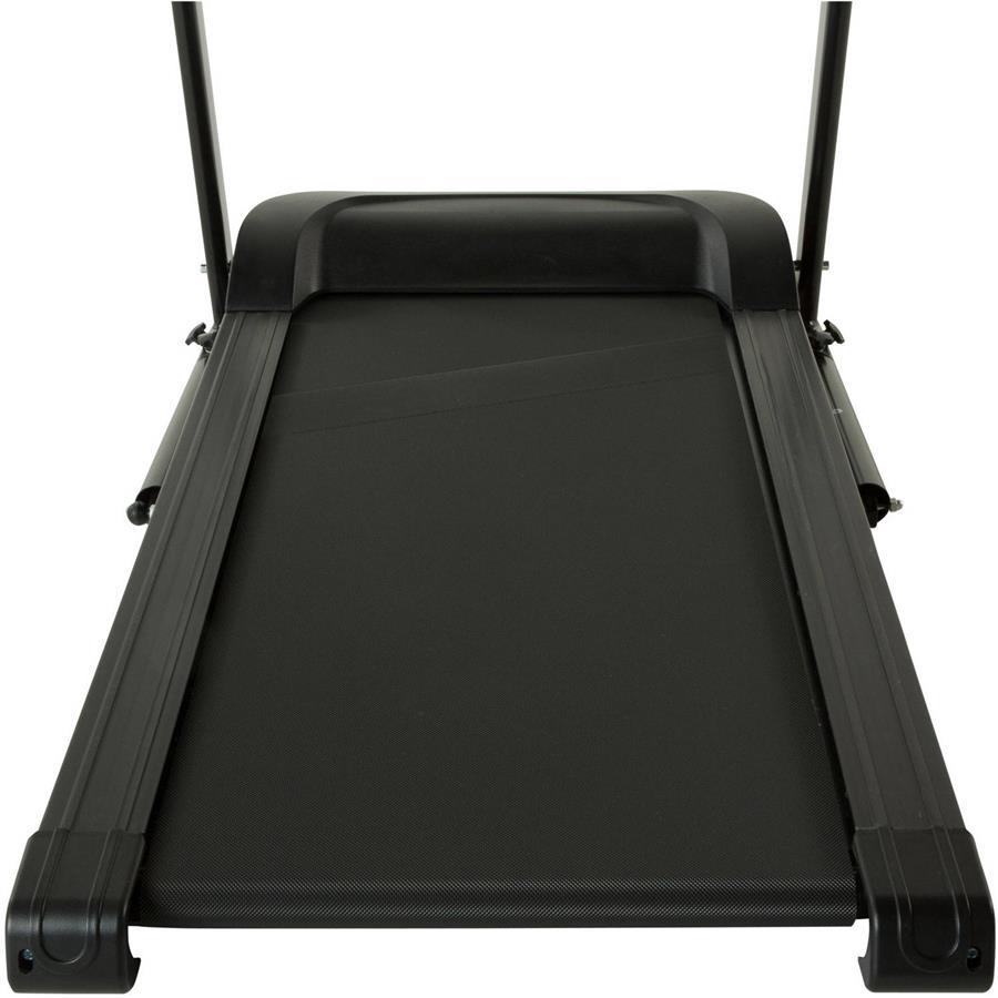 Treadmill Belt Replacement: Custom Made Treadmill Running Belt Re (end 7/3/2020 1:15 PM