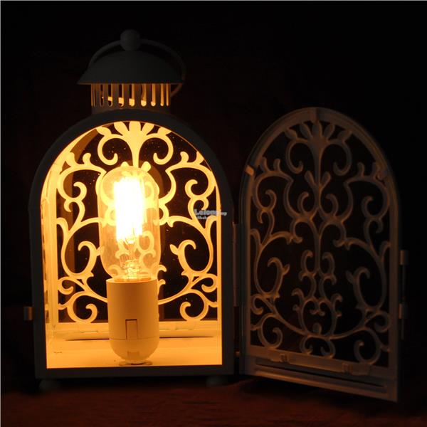 Customized Decoration Home LED USB Dimmable Table Lamp