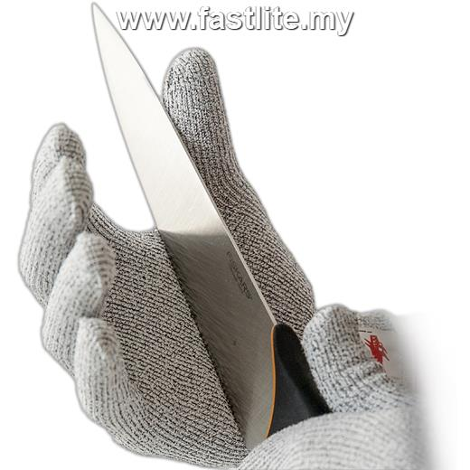 Gloves for Working Out Protect the Hands