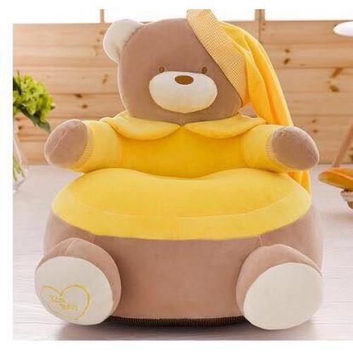 Cute Baby Cartoon Chair Cushion - Pikachu Minion Bear Hello Kitty Winnie Pooh. u2039 u203a  sc 1 st  Lelong.my & Cute Baby Cartoon Chair Cushion - Pik (end 9/1/2019 5:47 PM)