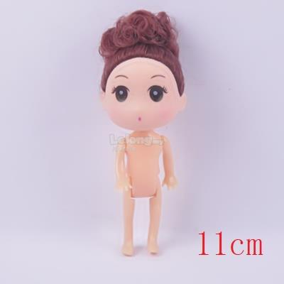 Cute Barbie Doll Cake Topper Cake De end 1212018 339 PM