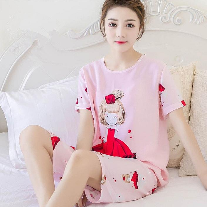 c12f9a323c Cute Cartoon Pyjamas Sleepwear Pants (end 7 27 2019 4 15 PM)