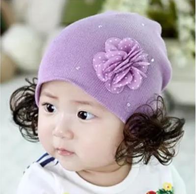 Cute Fashion Kids Flower Baby Child (end 2 8 2021 11 07 AM) 8a4e13ba135
