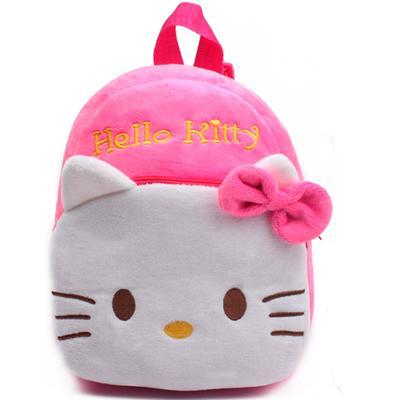 Cute Hello Kitty Soft Design Kids B (end 4 23 2019 11 15 PM) ec4ba484ab14f