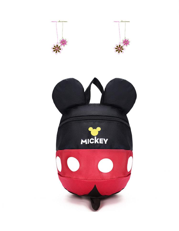Cute Minnie Mickey Mouse Toddler Dra (end 9 12 2019 9 15 PM) ea4ff0e77993