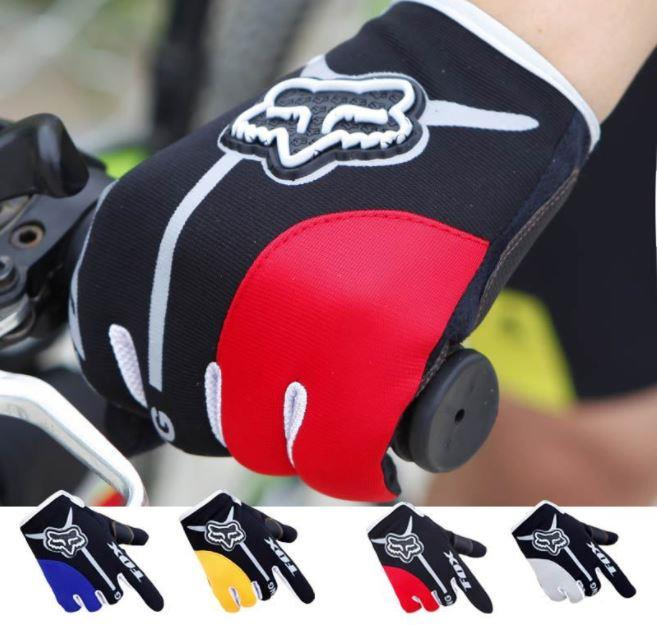 Cycling Gloves Riding Motorcycle Gloves Bicycle Gloves Road Racing