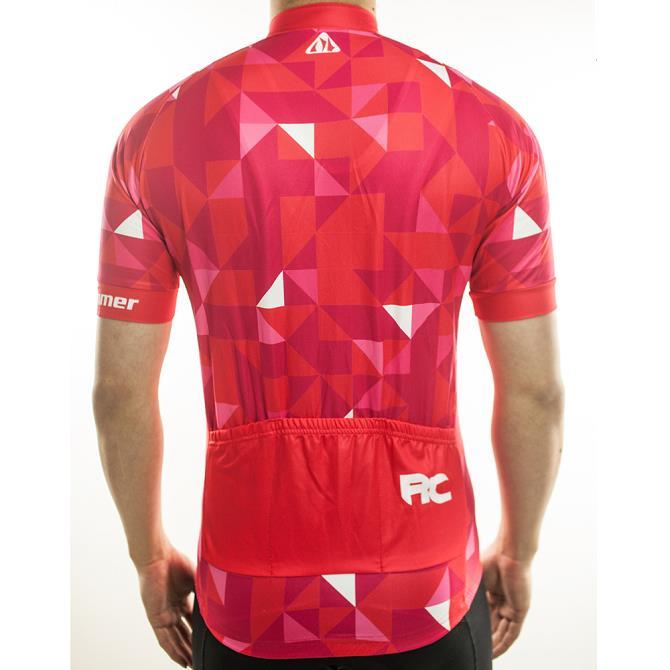 e7af32dc6 Cycling Jersey Rapha Short Sleeve ( (end 11 2 2020 9 52 PM)