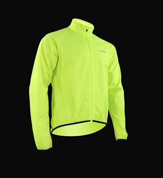 unique design sneakers for cheap many choices of New Cycling Waterproof Jacket Bike Rain Coat Bicycle Windproof Jersey