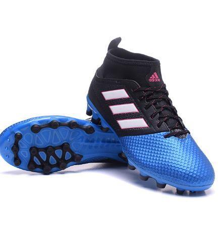 A D I D A S 173 Soccer Shoes Footb End 9142019 1115 Pm