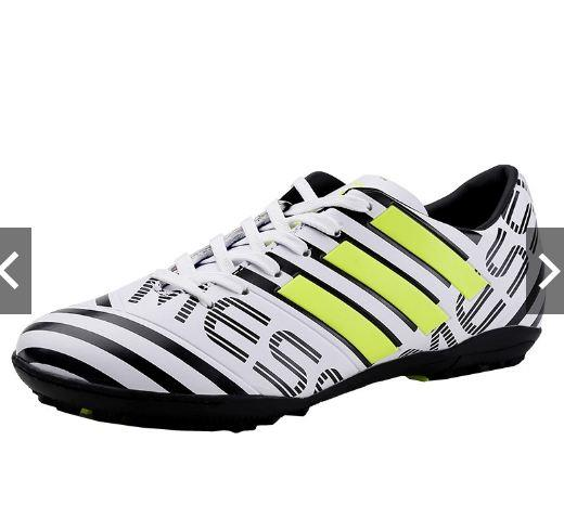 1132019 Men's 11 Futsal Am 15 I Shoes D A Outdend S 8wv0PyNOmn