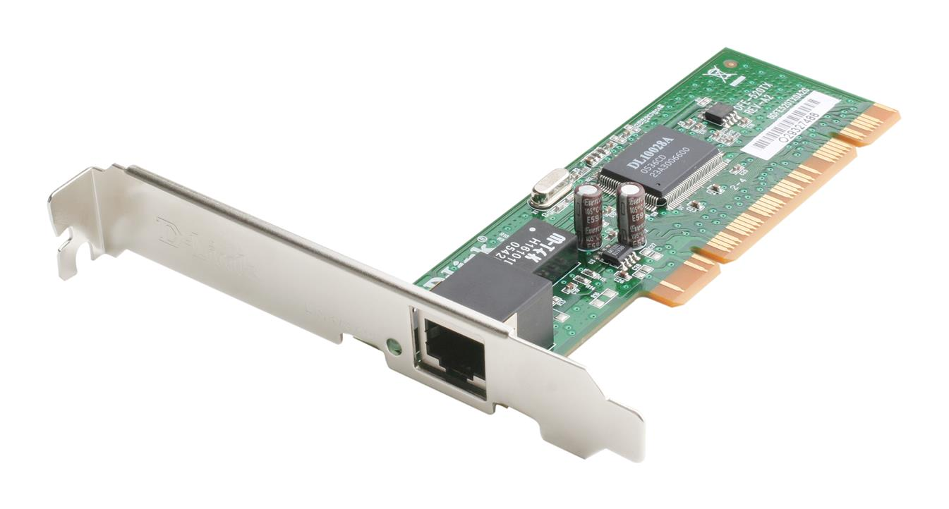DRIVER: 10100 MBPS PCI ETHERNET ADAPTER