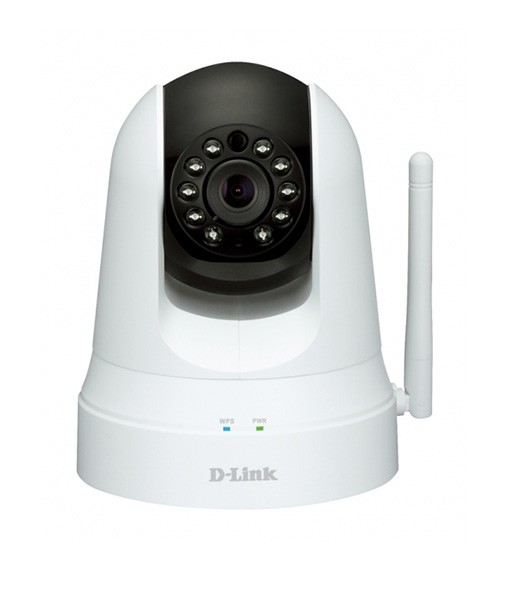 D-Link IP Surveillance Driver for Windows Download