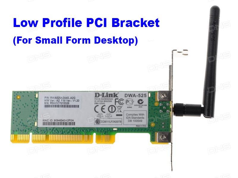D Link Airplus Dwl G520 Wireless Pci Adapter Revb Driver Details