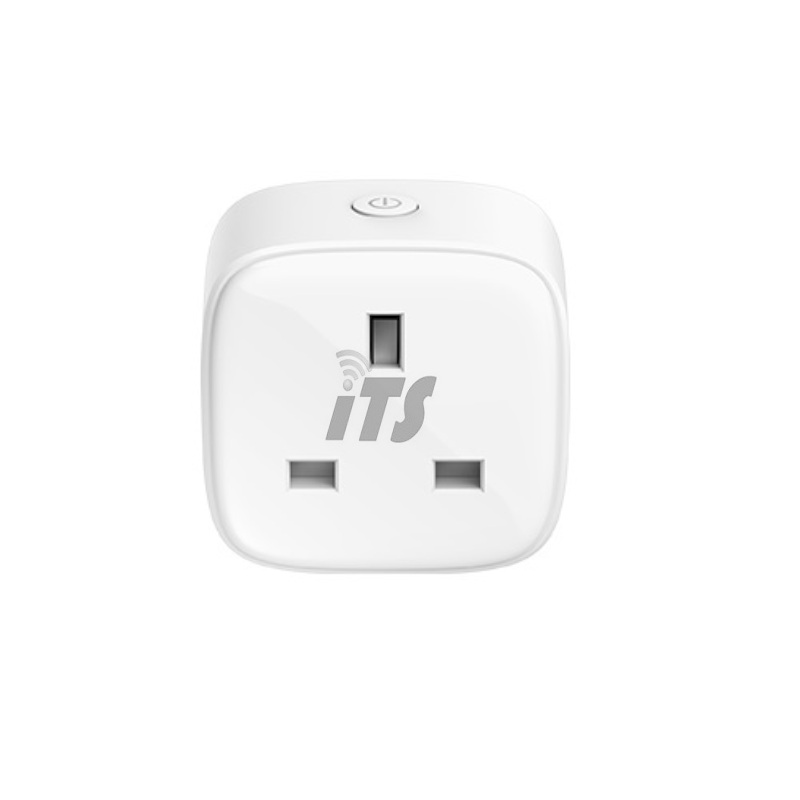 D-Link Mini Wi-Fi Smart Plug (DSP-W118)