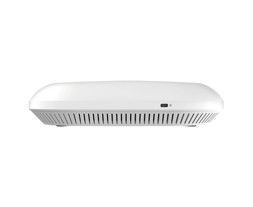 D-Link Nuclias Cloud-Managed AC1900 Wave 2 Access Point (DBA-2520P)