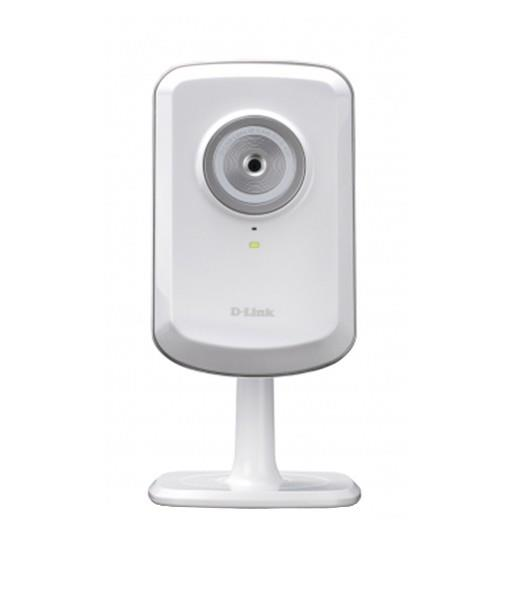 D-Link Wireless N Network Camera (DCS-930L)