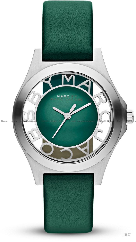 Марк якобс часы копии