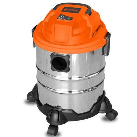 Daewoo Dust Water Vacuum Cleaner DAVC90 20L