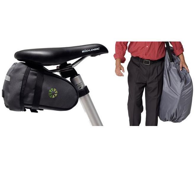 Amazon.com: Customer reviews: Dahon Speed D7 Folding Bike ...