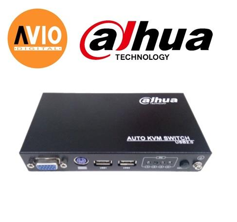 Groovy Dahua Kvm0401Vm E100 4 Port Vga Auto End 1 22 2020 3 15 Pm Wiring Cloud Philuggs Outletorg
