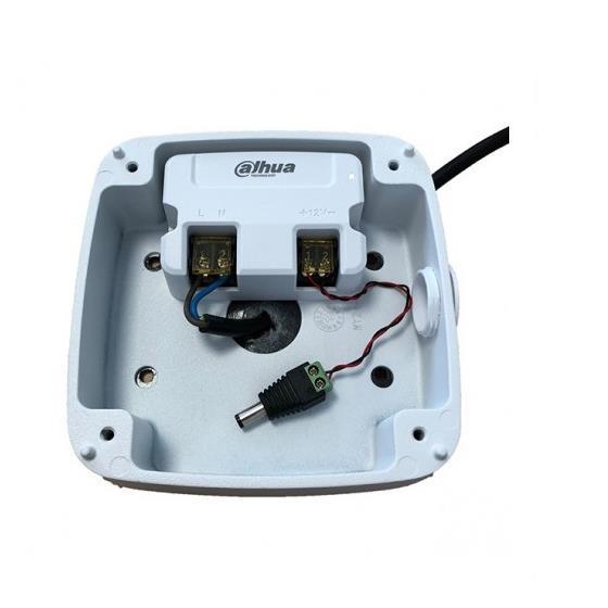 Dahua PFM320D-015 12V 1.5A DC Switch (end 3/4/2023 12:00 AM)