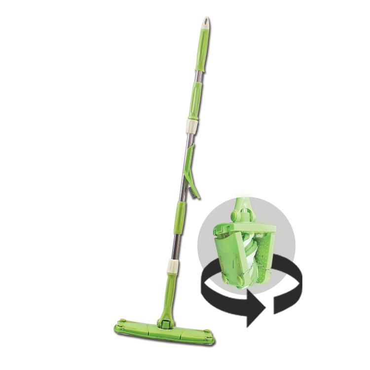 Daisu Twist Mop Rotary Mop New Design End 952019 215 Pm