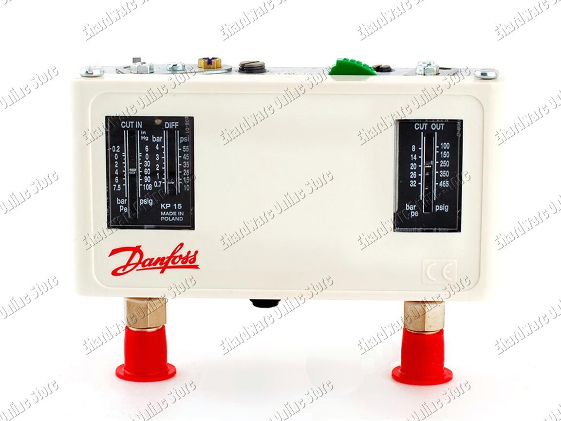 Danfoss dual pressure control wiring diagram wiring diagram danfoss dual pressure control kp15 end 12 12 2018 4 35 pm maneurop wiring diagram danfoss dual pressure control wiring diagram swarovskicordoba Choice Image