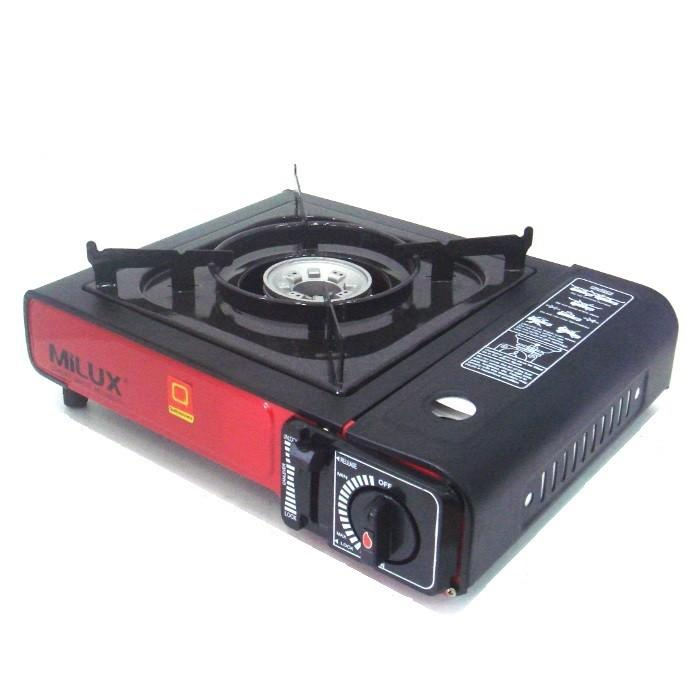Dapur Gas Mudahalih Portable Stove End 2 8 2017 15 Am