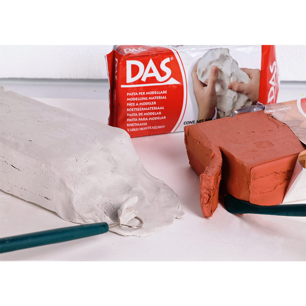 das air hardening modeling clay wh end 2 13 2021 12 00 am