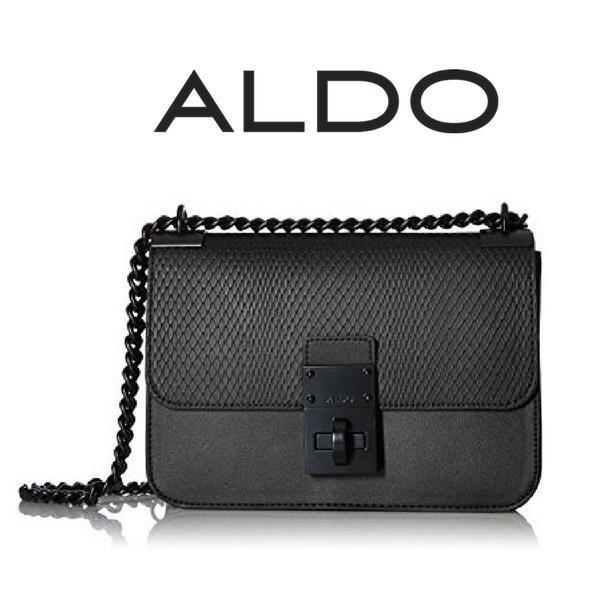 899113354fe DAS AL039) Authentic Aldo Snake Emb (end 9 17 2018 3 20 AM)