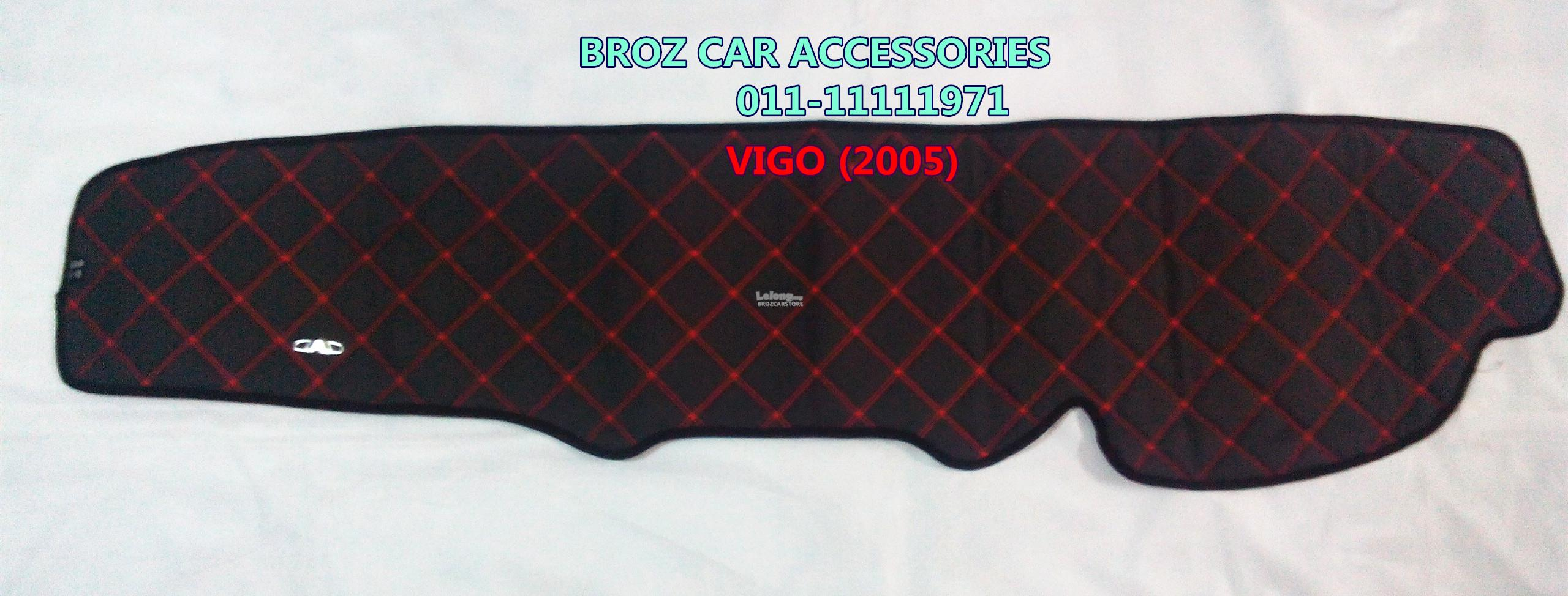 Dashboard Cover without diamond for end 1262018 315 PM