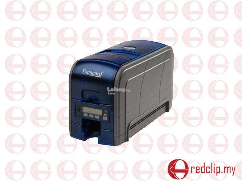 DATACARD SD160 (510685-002) ID Card Printer