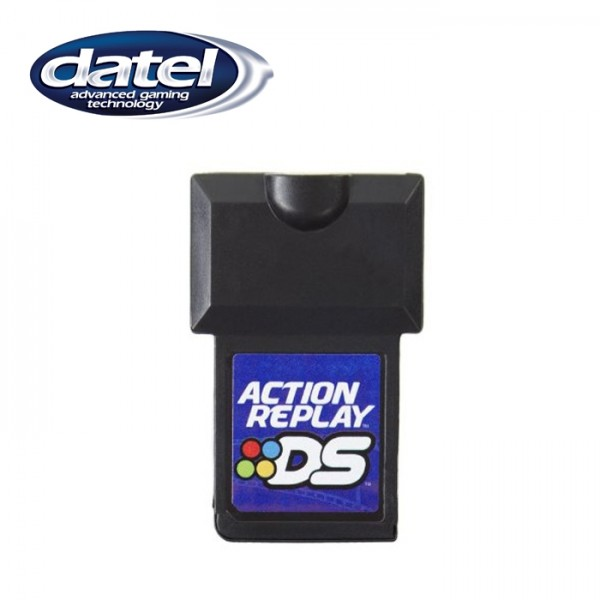 datel action replay cheat system 3 end 4 26 2016 11 20 pm. Black Bedroom Furniture Sets. Home Design Ideas